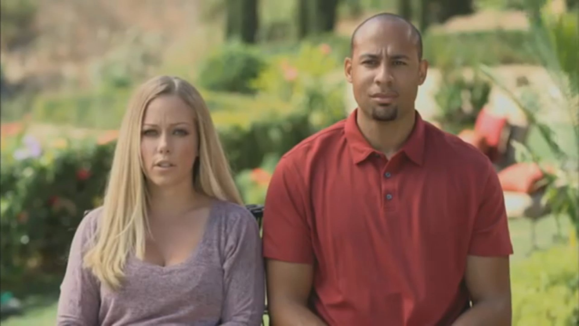Kendra wilkinson sex acts with girls