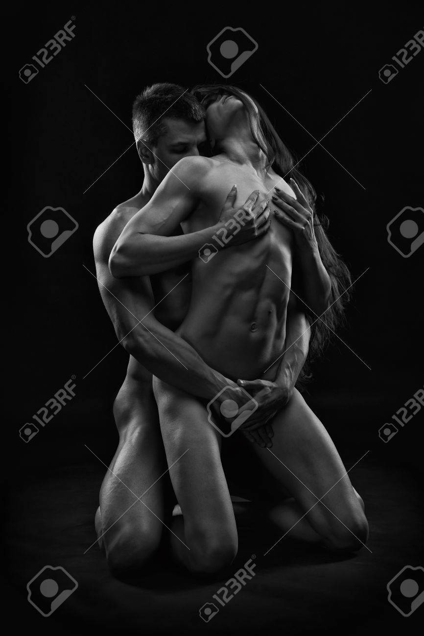 Naked wallpapers of couples