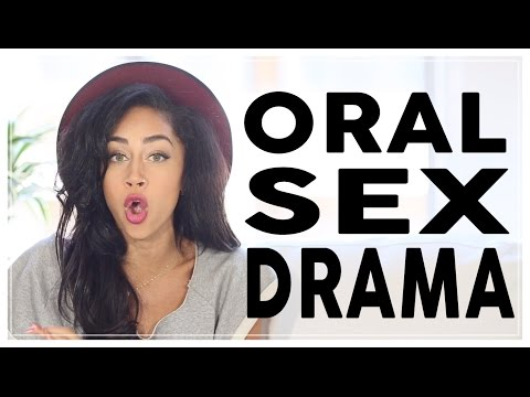 Very young girl oral sex movies