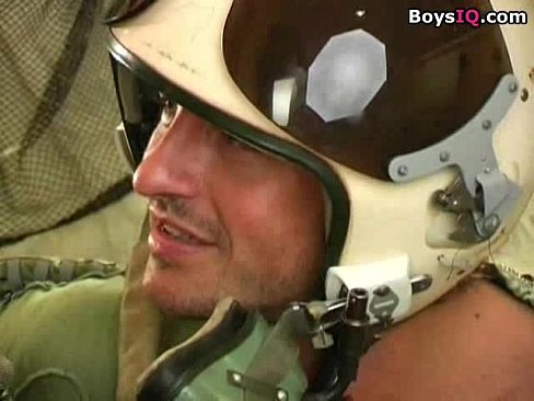 Army sex clips
