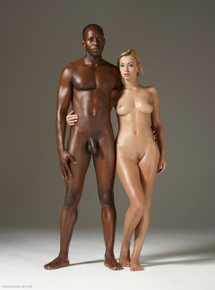 Latest celebrity naked pictures