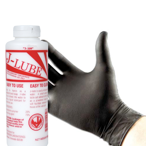 Best lube for anal fisting