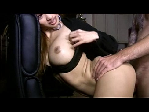 big sexy ass tits moving pictures