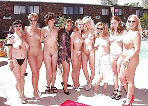 naked pics of woman with tight vaginas