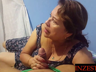 stories incest father thick cock