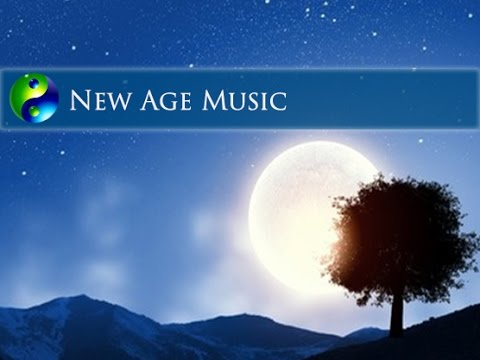 New new age music