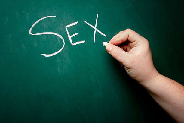 Sex pics with writing