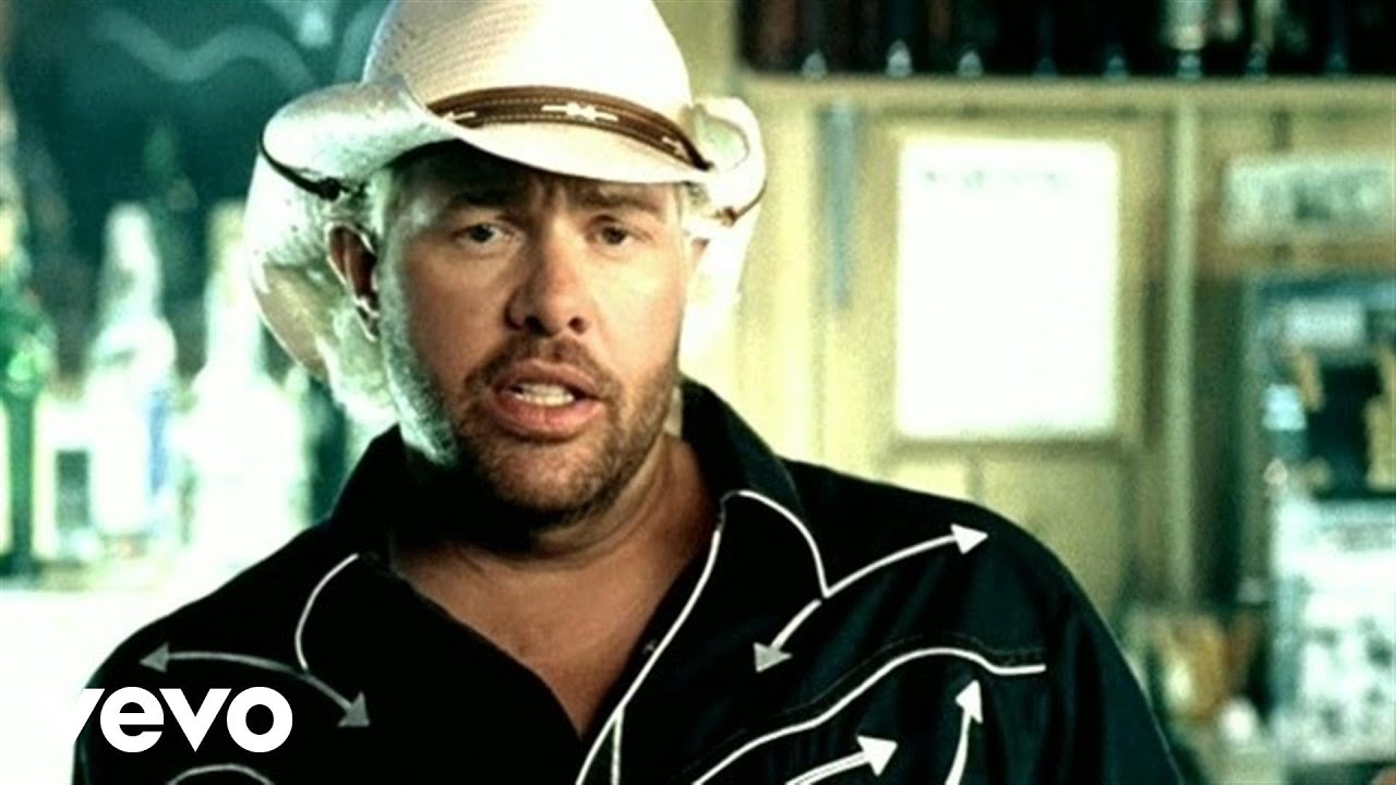 Toby keith christmas songs youtube