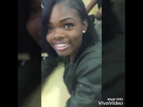 Young girl suck dick